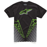 Alpinestars Parallax T-Shirt - Alpinestars Utility ATV Products