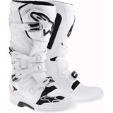 Alpinestars 2014 Tech-7 Boots - Utility ATV Boots and Accessories