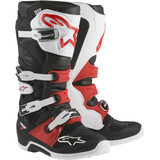 Alpinestars 2015 Tech-7 Boots - Search Results