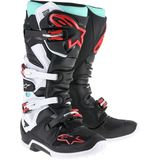 Alpinestars 2016 Tech-7 Boots - Search Results