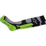 Alpinestars 2014 Tech Coolmax Socks - Alpinestars Utility ATV Products