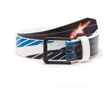 Alpinestars Trans Belt - Motorcycle Belts and Belt Buckles