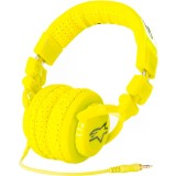 Alpinestars Tank Headphones - Alpinestars Motorcycle Riding Accessories