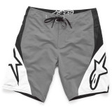 Alpinestars The Arrival Boardshorts - Utility ATV Mens Casual