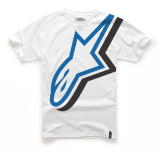Alpinestars Youth Duly T-Shirt - Alpinestars Dirt Bike Youth Casual