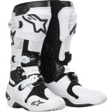Alpinestars Tech-10 Boots - Dirt Bike & Motocross Protection