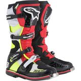 Alpinestars Tech-8 RS Boots