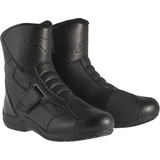 Alpinestars Ridge Waterproof Boots -  Motorcycle Boots & Shoes