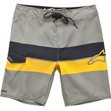 Alpinestars Factory Boardshorts - Utility ATV Mens Casual