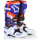 Alpinestars Tech-10 Boots - Indianapolis LE
