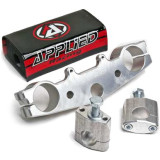 Applied Works Top Clamp -