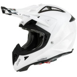 Airoh Aviator 2.1 Helmet - Airoh Dirt Bike Protection