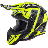 Airoh Aviator 2.1 Helmet - Viper - Airoh Dirt Bike Protection