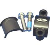 ARC Rotator Clamp