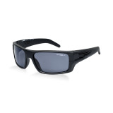 Arnette After Party Sunglasses - Arnette Motorcycle Products