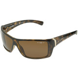 Arnette Defy Sunglasses - Arnette Motorcycle Products