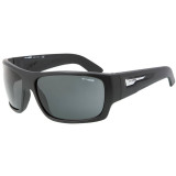 Arnette Derelict Sunglasses - Arnette Motorcycle Products