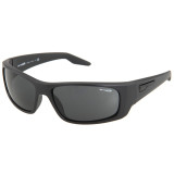 Arnette Feelgood Sunglasses - Arnette Motorcycle Products