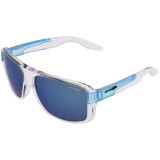 Arnette Glory Daze Sunglasses - Arnette Cruiser Products