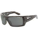 Arnette High Beam Sunglasses - Arnette Cruiser Products
