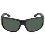 Arnette Heist Sunglasses - Arnette ATV Products