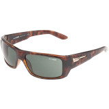 Arnette Munson Sunglasses - Arnette Motorcycle Products