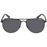 Arnette One Time Sunglasses - Arnette Motorcycle Products