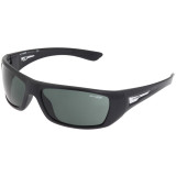 Arnette Stickup Sunglasses - Arnette Motorcycle Products