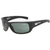 Arnette Wolfman Sunglasses - Arnette Motorcycle Products