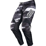 Answer 2012 Syncron Pants - Answer Dirt Bike Riding Gear