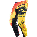 Answer 2014 Alpha Air Pants - Answer ATV Pants