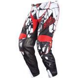 Answer 2012 JSC Shatter Pants -