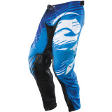Answer 2013 Alpha Pants - Utility ATV Riding Gear