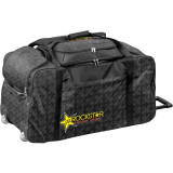 Answer 2015 Rockstar Rolling Gear Bag - Answer ATV Products