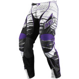 Answer 2012 Purple Haze Pants -