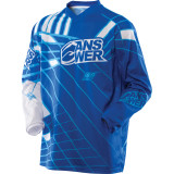 Answer 2013 Ion Breeze Jersey - Answer Dirt Bike Jerseys