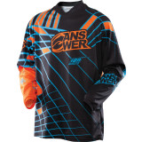 Answer 2013 Ion Jersey - Answer Dirt Bike Jerseys