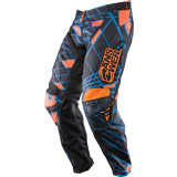 Answer 2013 Ion Pants - Utility ATV Riding Gear