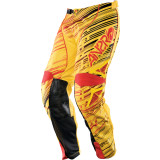 Answer 2013 JSC Rush Pants - Utility ATV Riding Gear