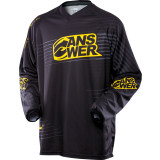 Answer 2013 Mode Jersey - Answer Dirt Bike Jerseys