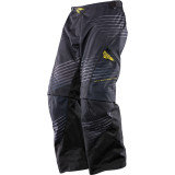 Answer 2013 Mode Pants - Answer ATV Pants