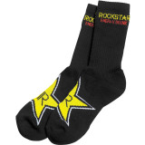 Answer 2015 Rockstar Crew Socks - Answer ATV Products