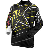 Answer 2013 Rockstar MSN Collaboration Jersey - Answer Dirt Bike Jerseys