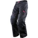 Answer 2014 Women's Mode Pants - Utility ATV Pants
