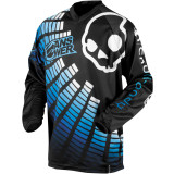 Answer 2013 Skullcandy Equalizer Jersey - Answer Dirt Bike Jerseys