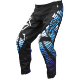 Answer 2013 Skullcandy Equalizer Pants - Utility ATV Riding Gear