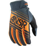 Answer 2014 Syncron Gloves - Answer Dirt Bike Riding Gear