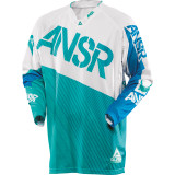 Answer 2014 Alpha Jersey - Answer Dirt Bike Jerseys