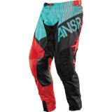2014 Alpha Pants - Answer 2014 Ion Pants
