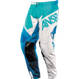 Answer 2014 Alpha Pants - Answer ATV Pants